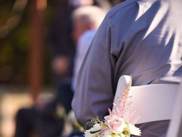 Tmx 1454875059282 123709759875781589665374490280563191444o Jarrettsville, MD wedding planner