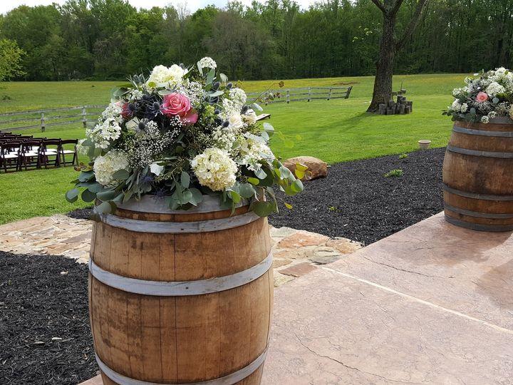 Tmx 1463015911596 20160507155158 Jarrettsville, MD wedding planner