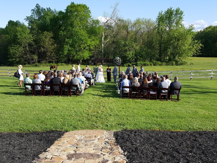 Tmx 1463016041298 20160507173509 Jarrettsville, MD wedding planner