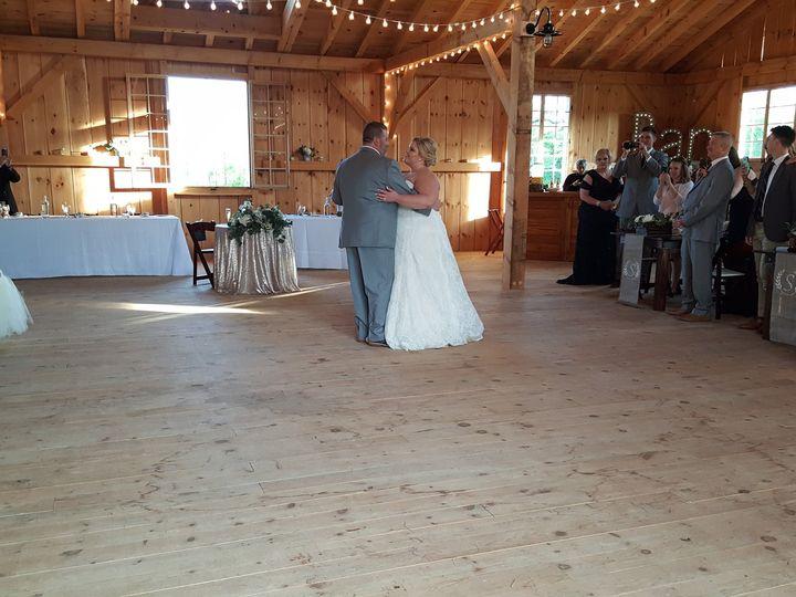 Tmx 1463016263279 20160507185327 Jarrettsville, MD wedding planner