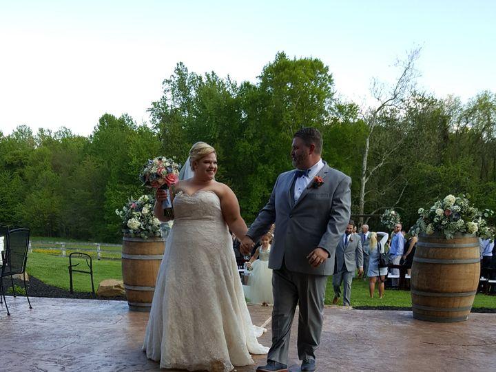 Tmx 1463016313166 Becki  Paul Jarrettsville, MD wedding planner