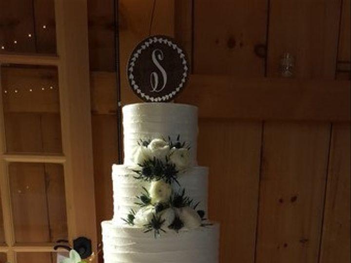 Tmx 1463061970581 600x6001463016204084 20160507180423 Jarrettsville, MD wedding planner