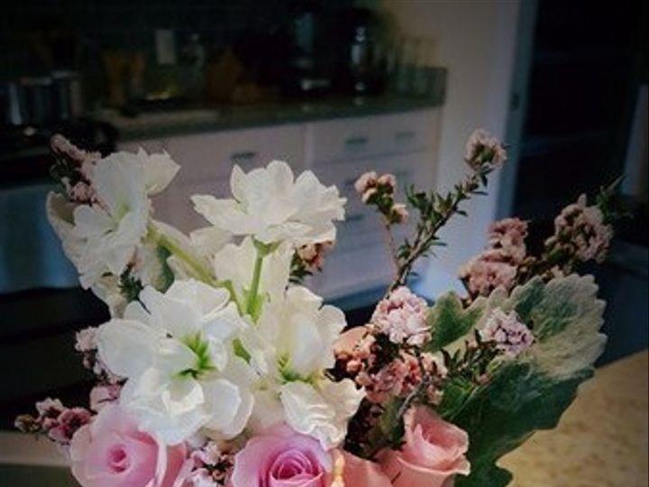 Tmx 1463062016713 600x6001463017035724 20160423174921 Jarrettsville, MD wedding planner