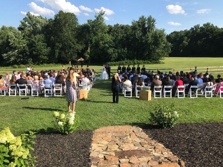 Tmx 1500246482545 File001 3 Jarrettsville, MD wedding planner