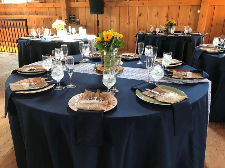 Tmx 1500246504739 File002 Jarrettsville, MD wedding planner