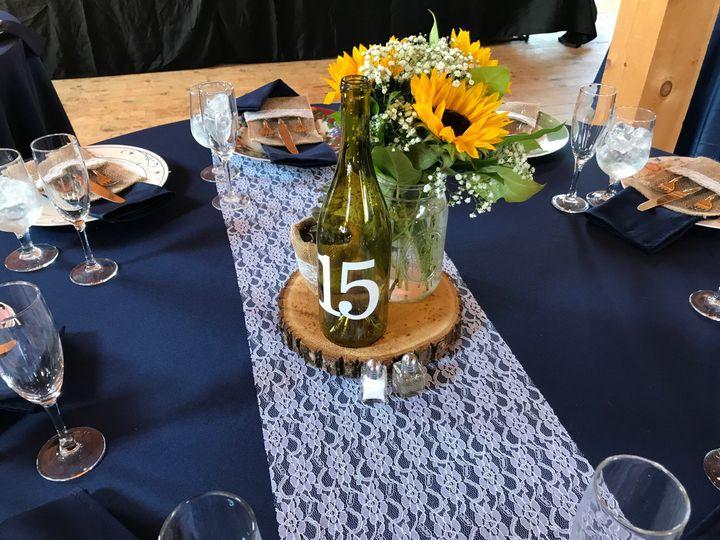 Tmx 1500246525407 File003 Jarrettsville, MD wedding planner