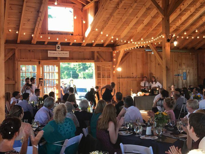 Tmx 1500246567674 File005 3 Jarrettsville, MD wedding planner