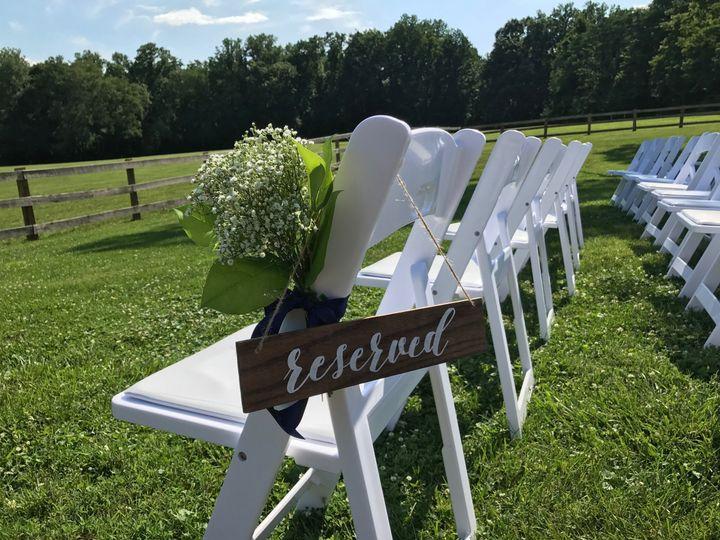 Tmx 1500246581992 File007 1 Jarrettsville, MD wedding planner