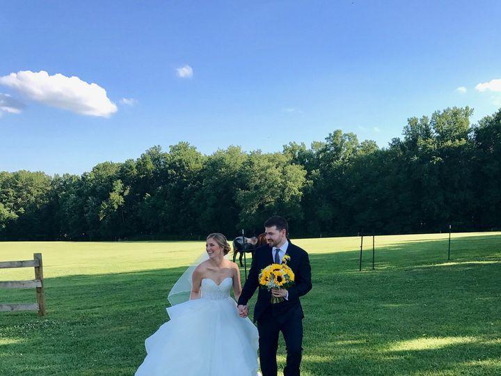 Tmx 1500246605373 File007 Jarrettsville, MD wedding planner