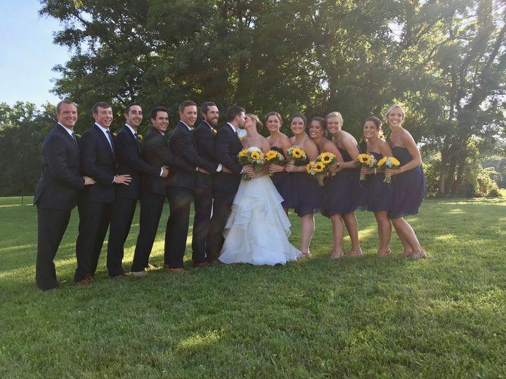 Tmx 1500246626441 File011 Jarrettsville, MD wedding planner