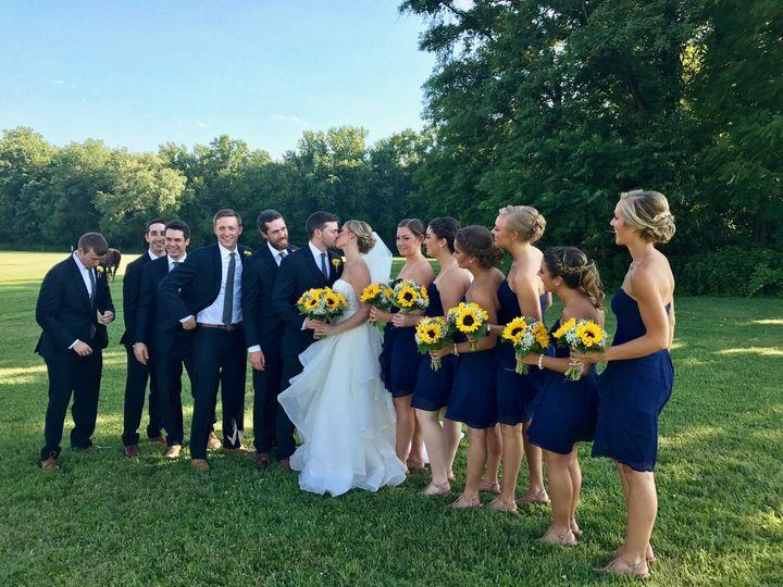 Tmx 1500246646988 File013 Jarrettsville, MD wedding planner