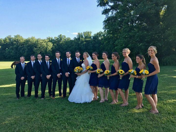 Tmx 1500246667955 File015 Jarrettsville, MD wedding planner