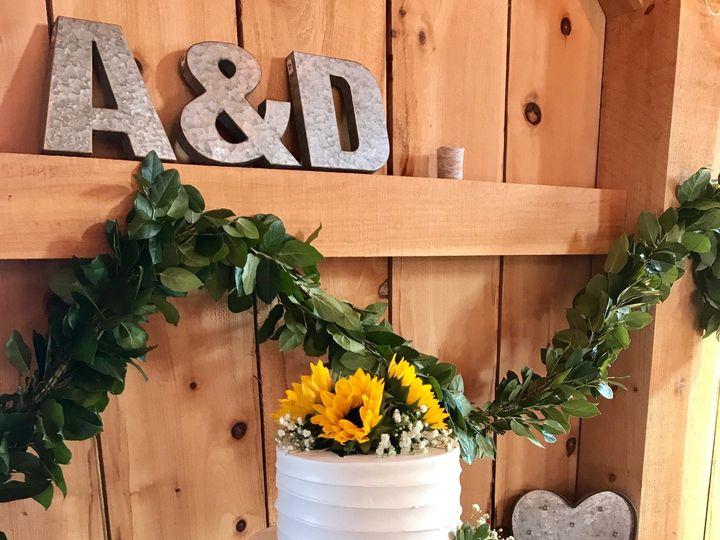 Tmx 1500246689575 File017 Jarrettsville, MD wedding planner