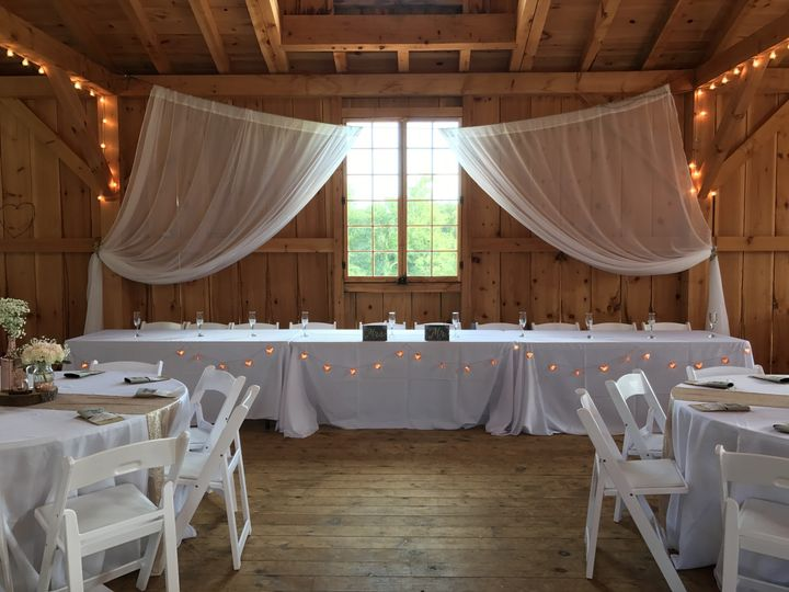 Tmx 1505092339242 Img1607 Jarrettsville, MD wedding planner