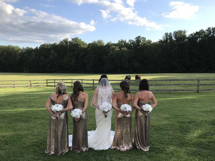 Tmx 1505092456157 Img1621.2 Jarrettsville, MD wedding planner