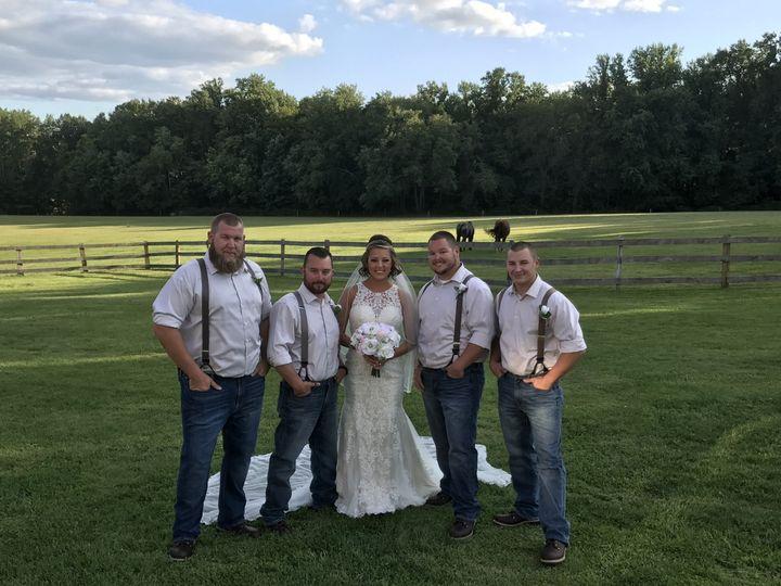 Tmx 1505092475706 Img1624.2 Jarrettsville, MD wedding planner