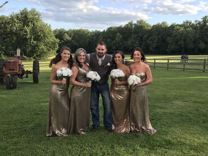 Tmx 1505092496189 Img1644 Jarrettsville, MD wedding planner