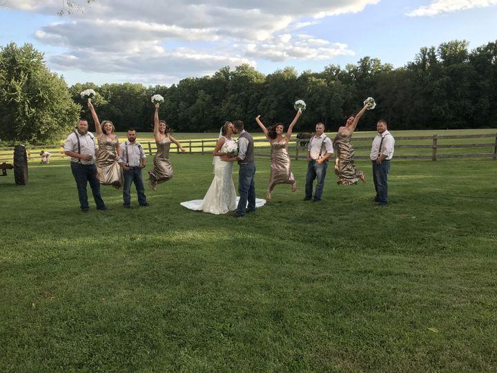 Tmx 1505092534306 Img1660 Jarrettsville, MD wedding planner