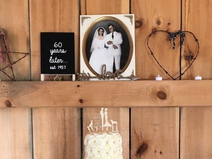 Tmx 1505152357987 Fullsizeoutput7b Jarrettsville, MD wedding planner
