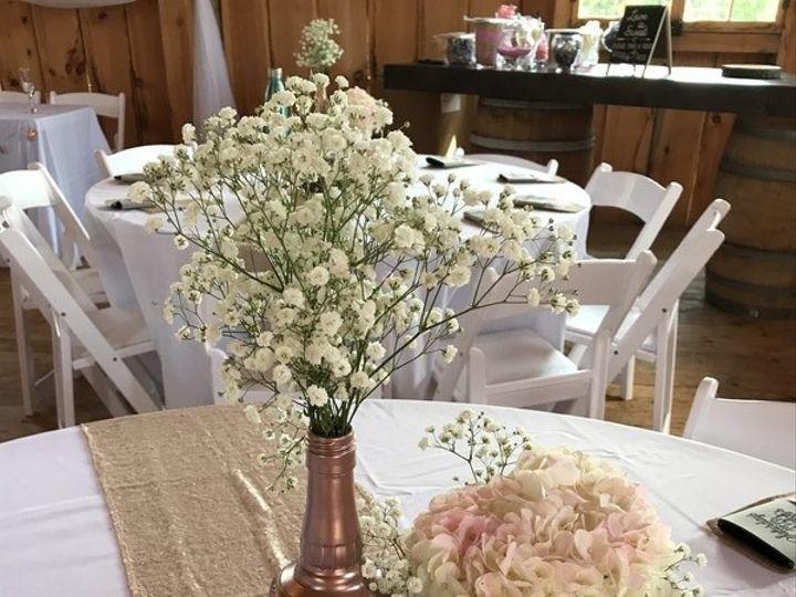 Tmx 1505152357998 Fullsizeoutput7a Jarrettsville, MD wedding planner
