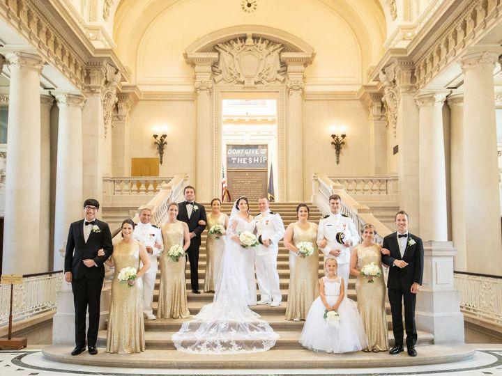 Tmx 1537108080 33528cf2a9f76b55 1537108079 Bbb78e1966f3ff84 1537108078244 3 38935338 102160748 Jarrettsville, MD wedding planner