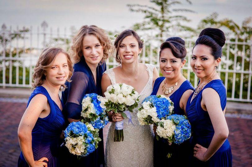 fotografo para bodas y eventos,Barnsdall fotografo para bodas y eventos Bartlesville fotografo para...