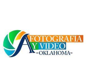 Fotografia y Video Oklahoma