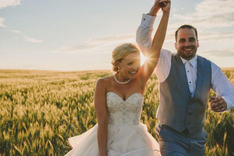 redbarnfarmscoltonwedding154