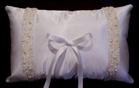 Tmx 1215295436263 Beadpillowc Salem wedding favor