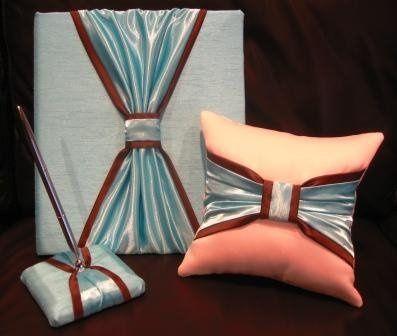 Tmx 1216396666572 Pillows Salem wedding favor