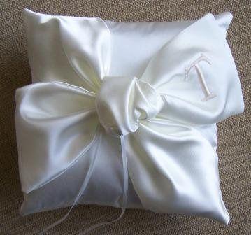Tmx 1216775010622 Loveknotinitial Salem wedding favor