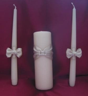Tmx 1216775706435 Candlesc Salem wedding favor