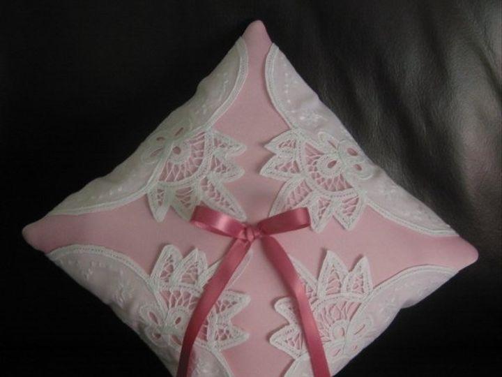 Tmx 1216775784294 Pinklinenc Salem wedding favor