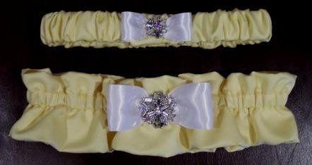 Tmx 1240428431312 Yellowgarters Salem wedding favor