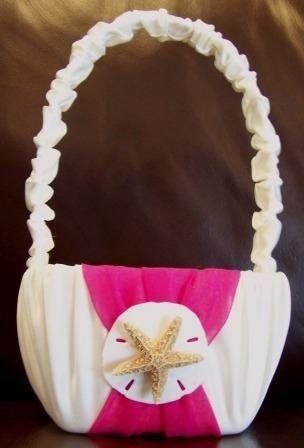 Tmx 1240428564765 Sanddollarbasket Salem wedding favor