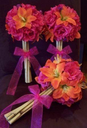 Tmx 1267833192520 Bouquet Salem wedding favor