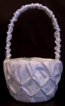 Tmx 1267833193441 Diamondrhbasketc Salem wedding favor