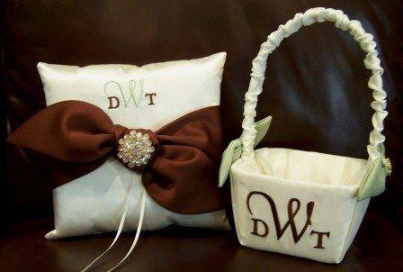 Tmx 1267833194129 Fgploveknotmono Salem wedding favor