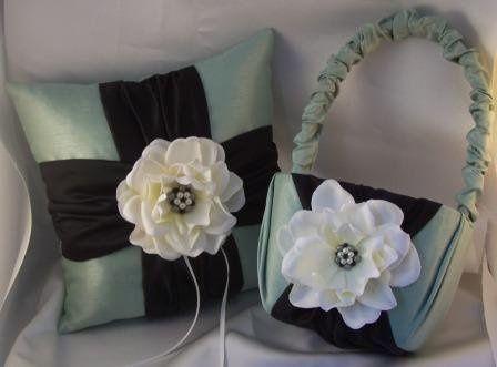 Tmx 1267833194660 Silkflowerpearls Salem wedding favor