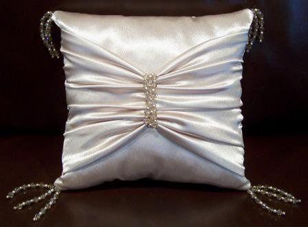 Tmx 1267833194973 Tiffanypillow Salem wedding favor