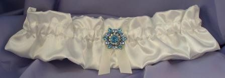 Tmx 1274357687795 Bluegarter Salem wedding favor