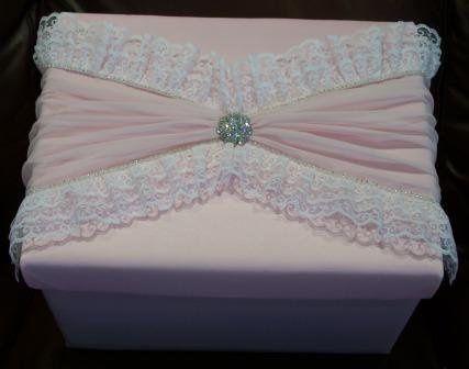 Tmx 1277236587860 Customlacecardbox Salem wedding favor