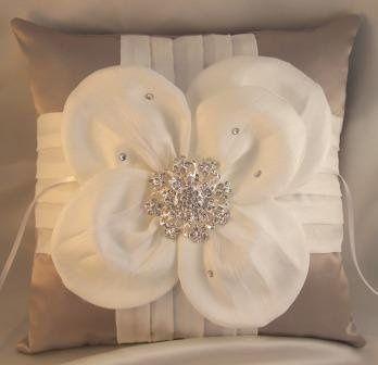 Tmx 1291215842466 Flowerbroochfeathers Salem wedding favor