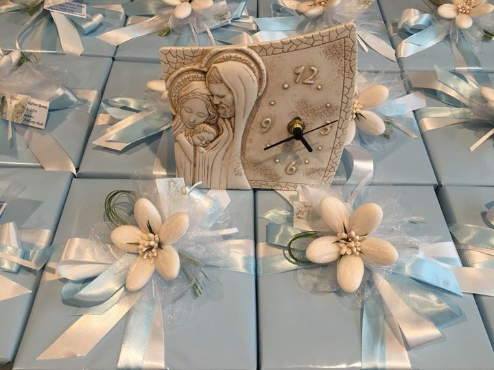 My Italian Favors Inc Favors Gifts Boynton Beach Fl