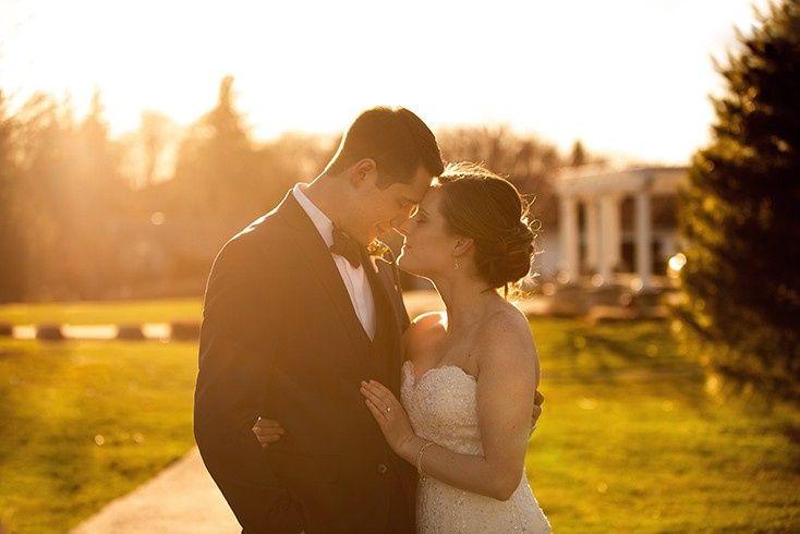 syracuse wedding bellevue 51 356836 157950207774652