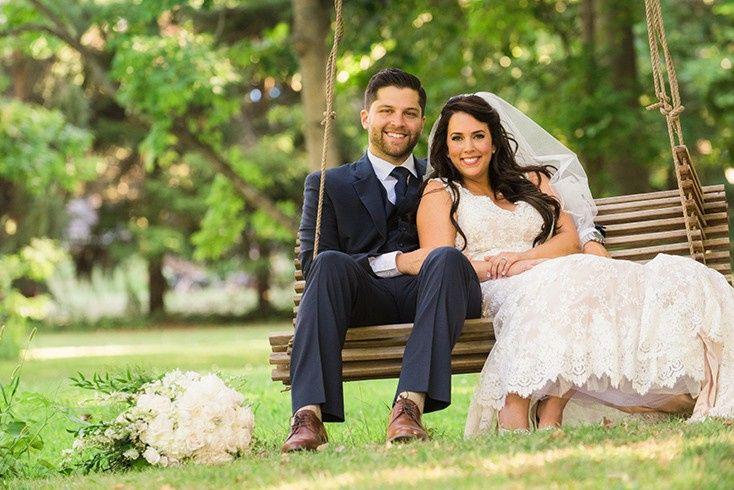 top wedding photographer 51 356836 157950305326088