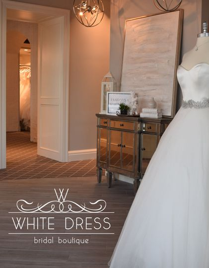 a0119ad5cfc 3d22e75f3a53e55b 1516642627 57db1e4d459feda7 1516642624776 1 WhiteDressLF White  Dress Bridal Boutique  Lake Forest ...