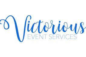 Victorious Events