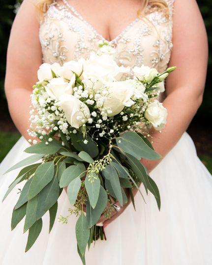 1584dc12a30cfd9d 1539121352 054b31dcd3977ca9 1539121307320 13 Wedding 69 of 83