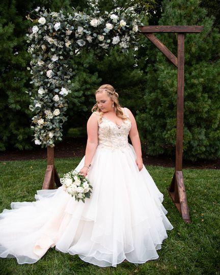 56bf668363049944 1539121352 a0ff76ff4eccf224 1539121307322 14 Wedding 71 of 83